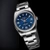 La montre Rolex la moins chère