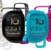 Swatch Touch : nouvelles montres design et écrans tactiles