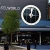 Baselworld 2012 Express (part.1)