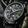 Frederique Constant Index Moon Timer : Fly me to the moon