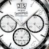 Eberhard & Co : plus de 125 ans d'histoire