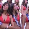 Miss France 2013 : quelles montres portent les candidates ?