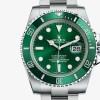 A quoi sert la lunette des montres de plongée ?