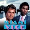 Quelles montres porte Sonny Crockett dans Miami Vice ?