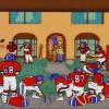 Hublot signe avec les Cowboys de Dallas