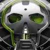 HYT Skull : le jus de crâne
