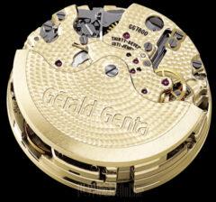 Calibre GC7800