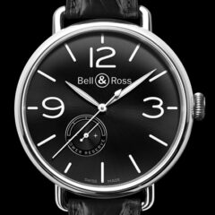 Bell & Ross WW1-97