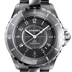 Chanel J12 Chromatic 41mm