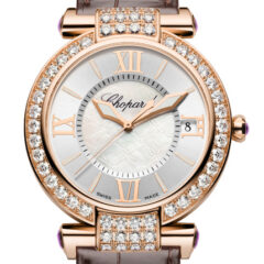 Chopard Imperiale Gold