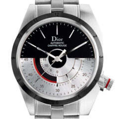 Dior Chiffre Rouge M01
