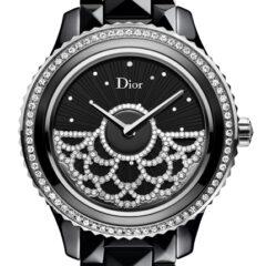 Dior VIII Grand Bal Dentelle