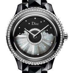 Dior VIII Grand Bal Plissé