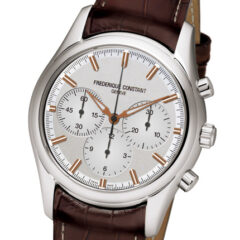 Frederique Constant Vintage Rally Chronograph Automatic