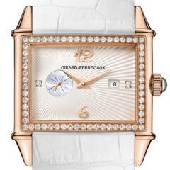 Girard Perregaux Lady Automatic