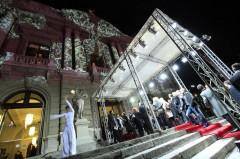Grand Prix Horlogerie Genève 2011