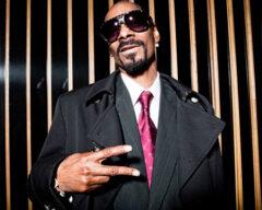 Snoop Dogg Jacob & Co