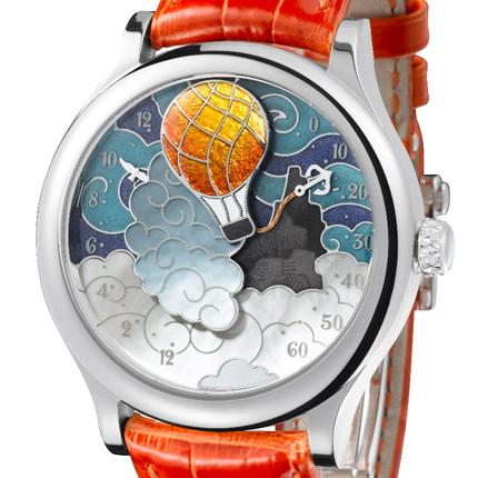 Hermès Arceau « Le Temps Suspendu » Van-Cleef-Arpels-Complication-Po%C3%A9tique-5-Semaines-en-Ballon