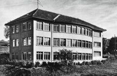 Manufacture Piaget