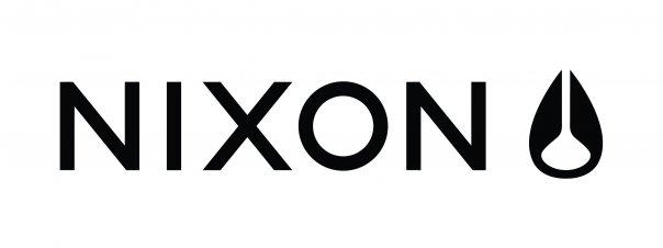 Nixon Histoire logo