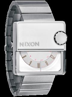 Nixon The Murf