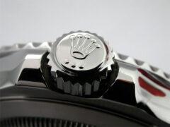 Réglage montre mécanique