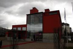 Geneva-Time-Exhibition-2012