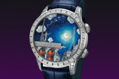 Midnight-Poetic-Wish-Van-Cleef-&-Arpels