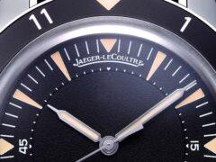 Memovox-tribute-to-deep-sea-Jaeger-LeCoultre