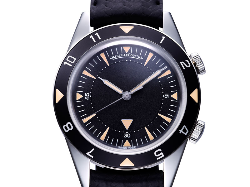 Memovox-tribute-to-deep-sea-Jean-Dujardin
