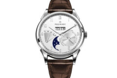 Montre-Royal-Grand-Sport-Pequignet