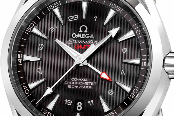montre-Omega-Seamaster-Aqua-Terra-GMT