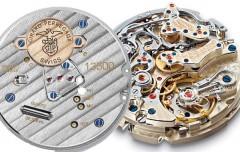 montre-quartz-montre-mécanique
