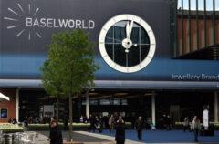 Baselworld-2012