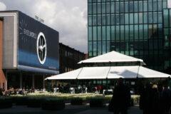 Baselworld 2012 express 03