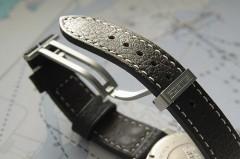 Boucle déployante bracelet montre