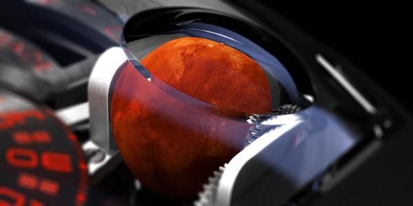 CYRUS Klepcys Mars zoom