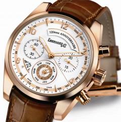 Eberhard-&-Co-Chronographe-120ème-anniversaire