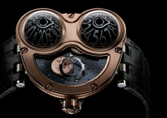 MoonMachine MBandF