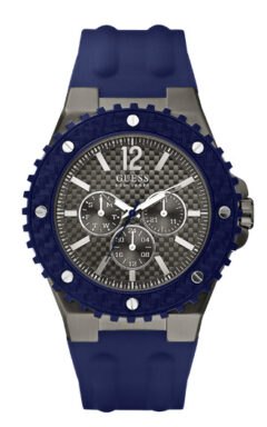 Montre Guess Overdrive