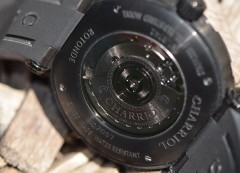 Charriol Rotonde Automatic XL 05