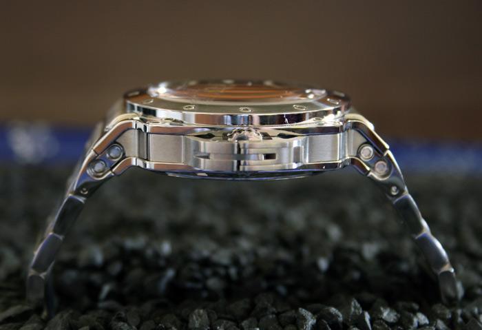 Boitier-Pole-Guardian-Edmond-Watches
