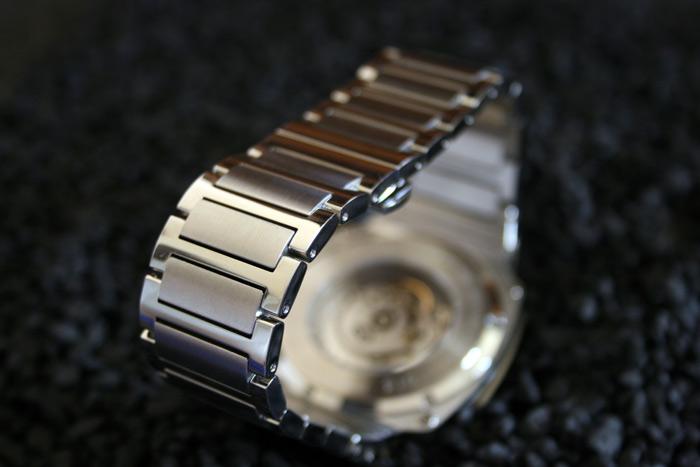 Bracelet-Pole-Guardian-Edmond