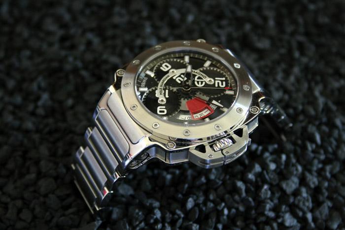 Edmond-Watch-Pole-Guardian