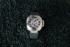 Edmond-Watches-Pole-Guardian