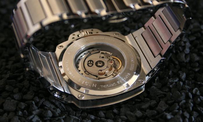 Fond-montre-Edmond-Pole-Guardian