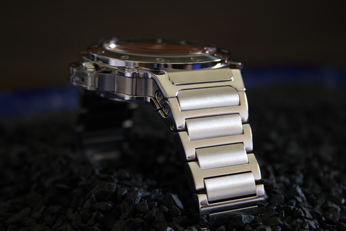 Pole-Guardian-Edmond-bracelet