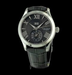 Montre occasion Louis Erard