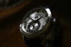 Charriol-Columbus-Grande-Date-GMT-montre-automatique