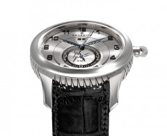 Charriol-Colvmbvs-montre-GMT